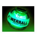 POWERBALL Supernova originál