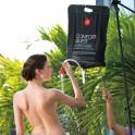 Solární sprcha BESTWAY 20 litrů