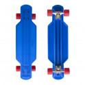 Plastik Longboard MASTER 29