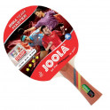Pálka na stolní tenis JOOLA Team Master