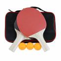 Set na stolní tenis MASTER T30