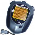 Stopky JUNSO JS-9005 - 200 kol