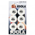 Míčky na stolní tenis JOOLA Special * - oranžové 6ks