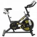 Cyklotrenažér ONWAY 13 kg