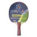 Pálka na stolní tenis SPARTAN Power