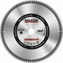 Kreator KRT020431 - Pilový kotouč na dřevo 305mm, 100T