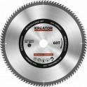 Kreator KRT020432 - Pilový kotouč na dřevo 315mm, 60T