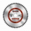 Kreator KRT020505 - Pilový kotouč univerzální 254mm, 60T