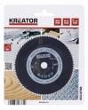 Kreator KRT023150 - Pilový kotouč univerzální 89 mm, 80 Z