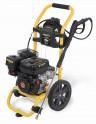 PowerPlus POWXG9008 - Benzinová tlaková myčka 180cc / 206bar