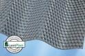 Krytina k pergole ECO 2C CSE DIAMOND CLEAR