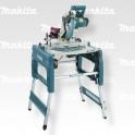 Makita LF1000 stolní a pokosová pila 260mm,1650W