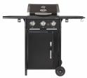 Outdoorchef Australia 315 G (black) plynový gril