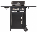 Outdoorchef Australia 325 G (black) plynový gril