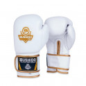 Boxerské rukavice DBX BUSHIDO DBD-B-2 vel.10 oz