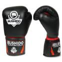 Boxerské rukavice DBX BUSHIDO ARB-407 16 oz.