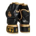 E1v8 vel. M MMA rukavice DBX BUSHIDO