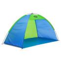 Plážový stan NILS Camp NC3103