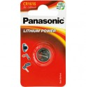 CR-1616 1BP Li PANASONIC