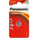 CR-1220 1BP Li PANASONIC