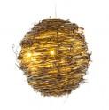 RXL 240 koule 20LED 30cm WW RETLUX