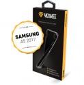 YCC 1040 TPU Galaxy A5 ochr.kryt YENKEE