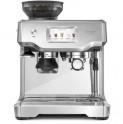 SES880BSS Espresso SAGE