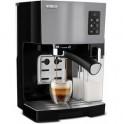 SES 4050SS Espresso SENCOR