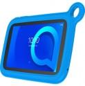 1T 7 Kids 8GB 1G A8.1 FM modrá ALCATEL