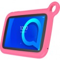 1T 7 Kids 8GB 1G A8.1 FM růžová ALCATEL