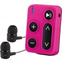 SFP 3608 PK 8GB MP3 PLAYER SENCOR