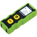 FDLM 1030 Laserový měřič vzdál.FIELDMANN