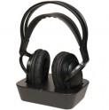 RP WF830WE-K bezdr. sluchátka PANASONIC