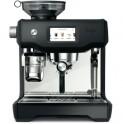 SES990BTR Espresso Black Truffle SAGE