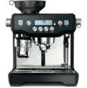 BES980BTR Espresso Black Truffle SAGE