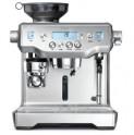 BES980BSS Espresso SAGE