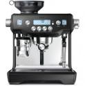 BES980BKS Espresso černé SAGE