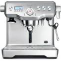 BES920BSS Espresso SAGE