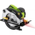 Fieldmann FDK 201302-E kotoučová pila + laser