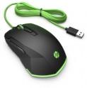 Pavilion Gaming 200 USB herní myš HP