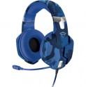 GXT322B CARUS HEADSET PS5 TRUST