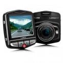 Kamera Lamax  C7 do auta