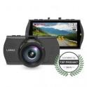 Kamera Lamax  C9 do auta