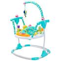 Dětské Interaktivní Hopsadlo Ocean Toyz