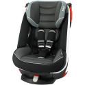 Autosedačka Nania Migo Saturn Premium Black