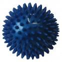 ACRA Míček masážní průměr 9 cm D26