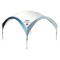 FastPitch™ Shelter XL