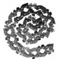 Řetěz 16 (0,325-1,3mm), OZAKI, pro CSP 4016, HCS 4040