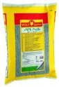 Wolfgarten LX-MU 800 - profi dlouhodobé hnojivo 70 dní
