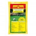 Wolfgarten LD-A 700 - hnojivo na trávník s dlouhodobým účinkem